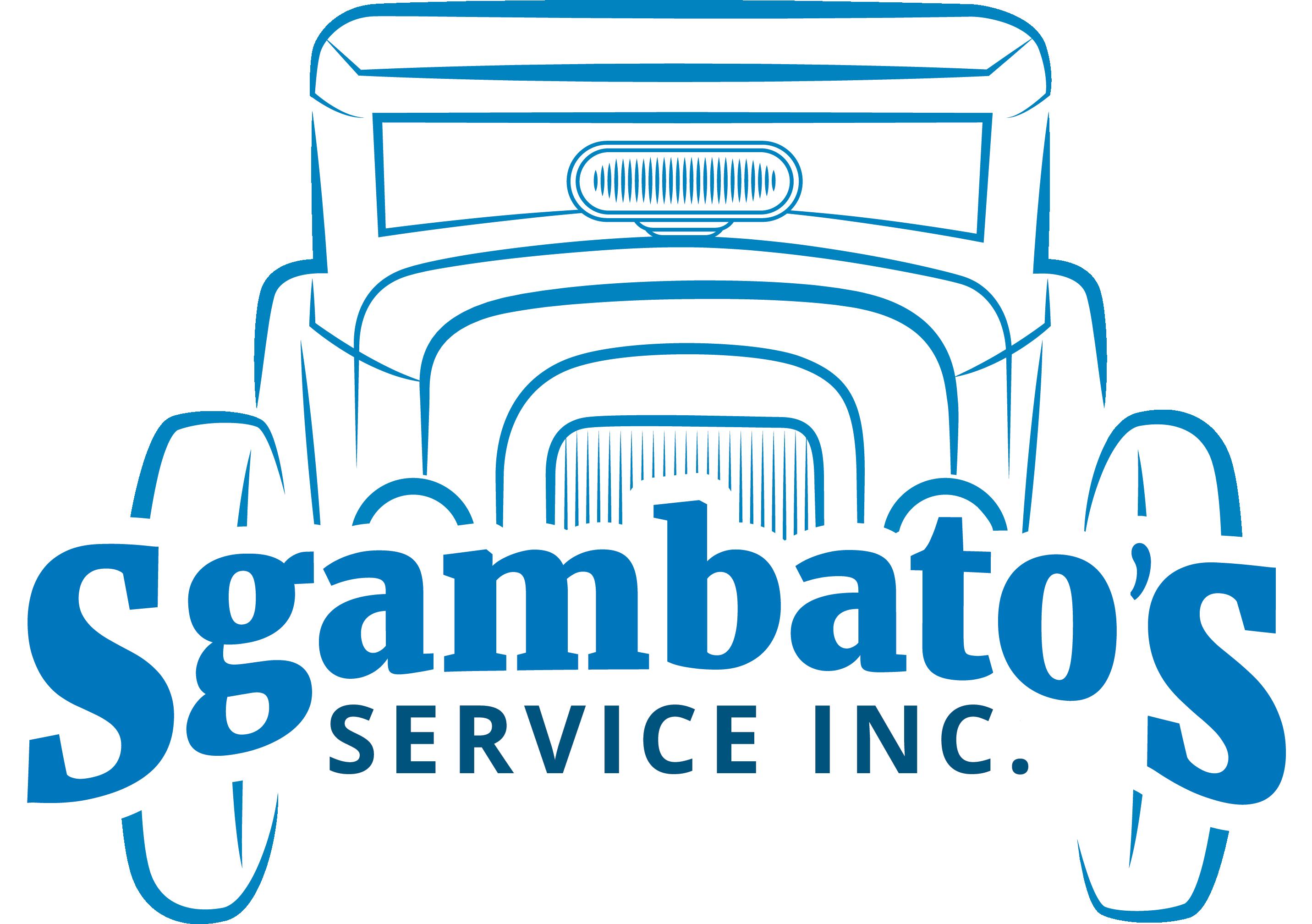Car repair garage clipart clip art download Auto Repair in North Providence, RI   Sgambato's Auto Services clip art download