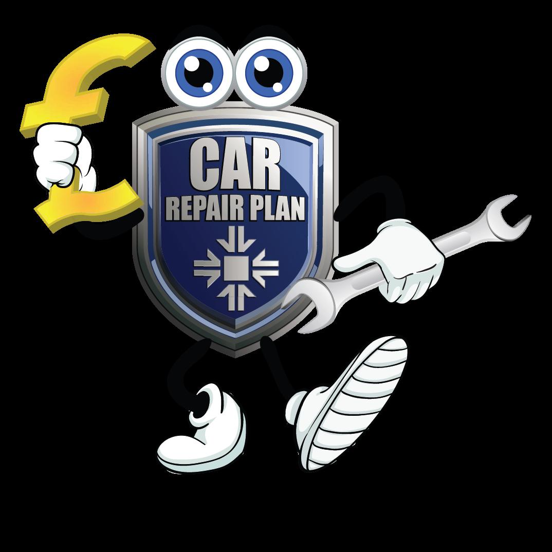 Car repair garage clipart image freeuse stock Car Repair Plan (@CarRepairPlan)   Twitter image freeuse stock