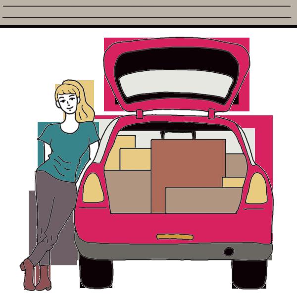 Car repair garage clipart svg royalty free library Garage Dream Dictionary: Interpret Now! - Auntyflo.com svg royalty free library
