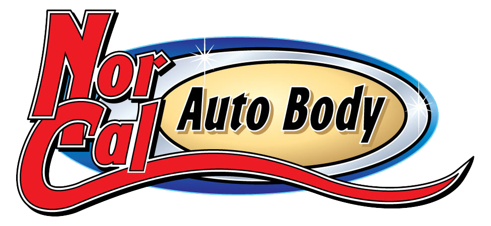 Kia Escondido Service >> 最新のHD Car Auto Repair Shop Logo - さととめ