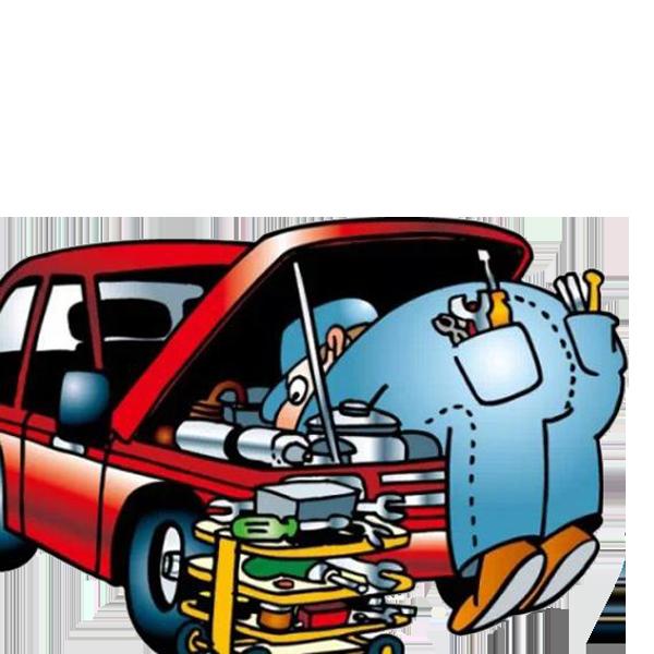 Car repair shop clipart clip art transparent library Car Automobile repair shop Remont Auto mechanic Maintenance - Car ... clip art transparent library