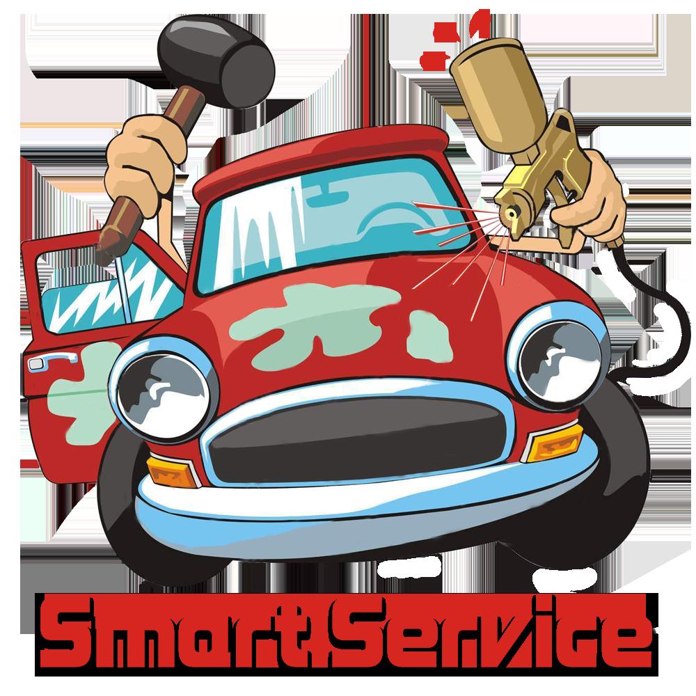 Car repair shop clipart clip art free download Smart Service – Smart Service Auto Repair and Service clip art free download