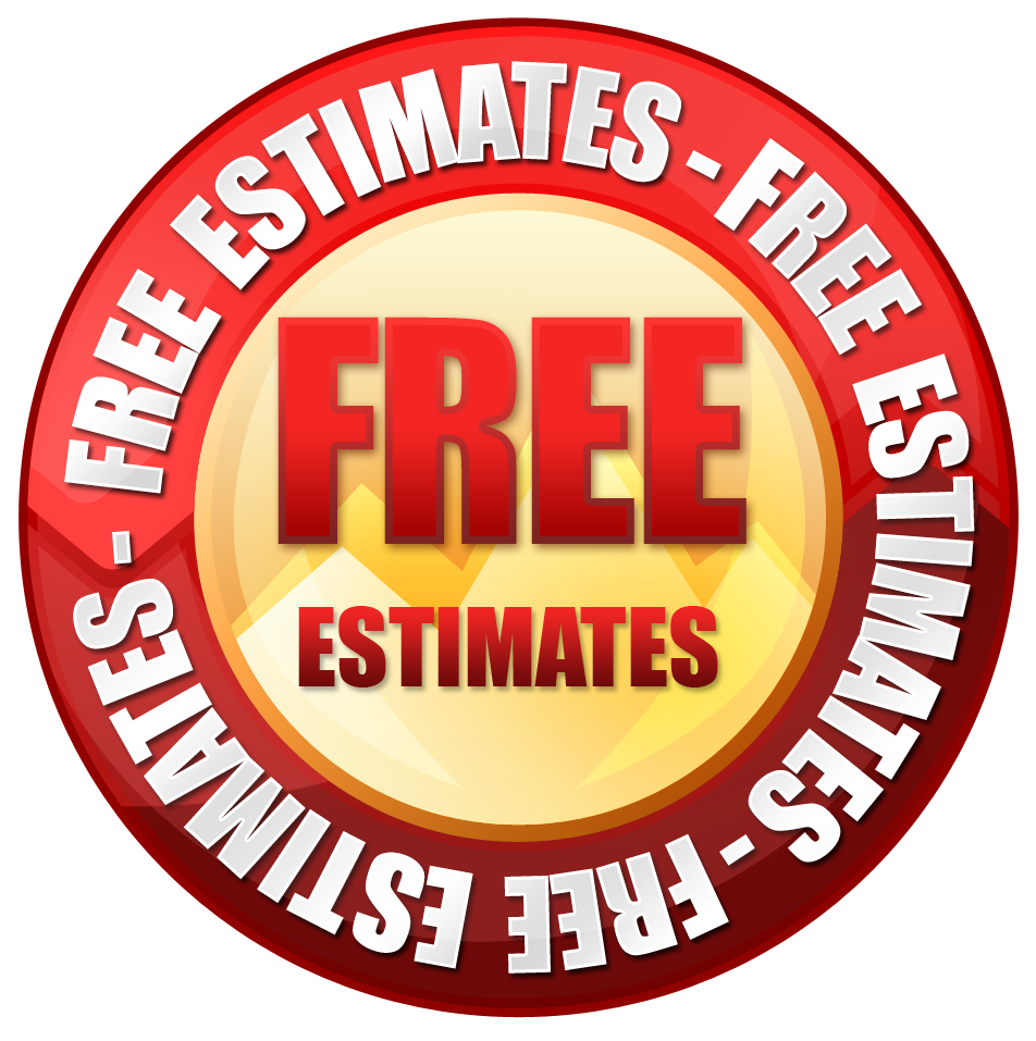 Car repairs clipart free stock McDaniel's Auto Painting and Body Work Free Estimates free stock