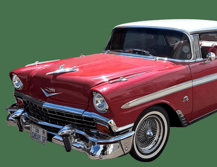 Car restoration clipart vector freeuse download Manchester Auto Body vector freeuse download