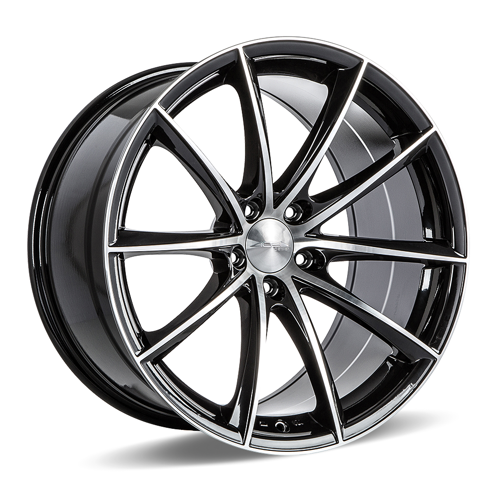 Car rim clipart clipart freeuse download AceAlloyWheel.com-Stagger, BMW Rims,custom wheels,chrome wheels ... clipart freeuse download