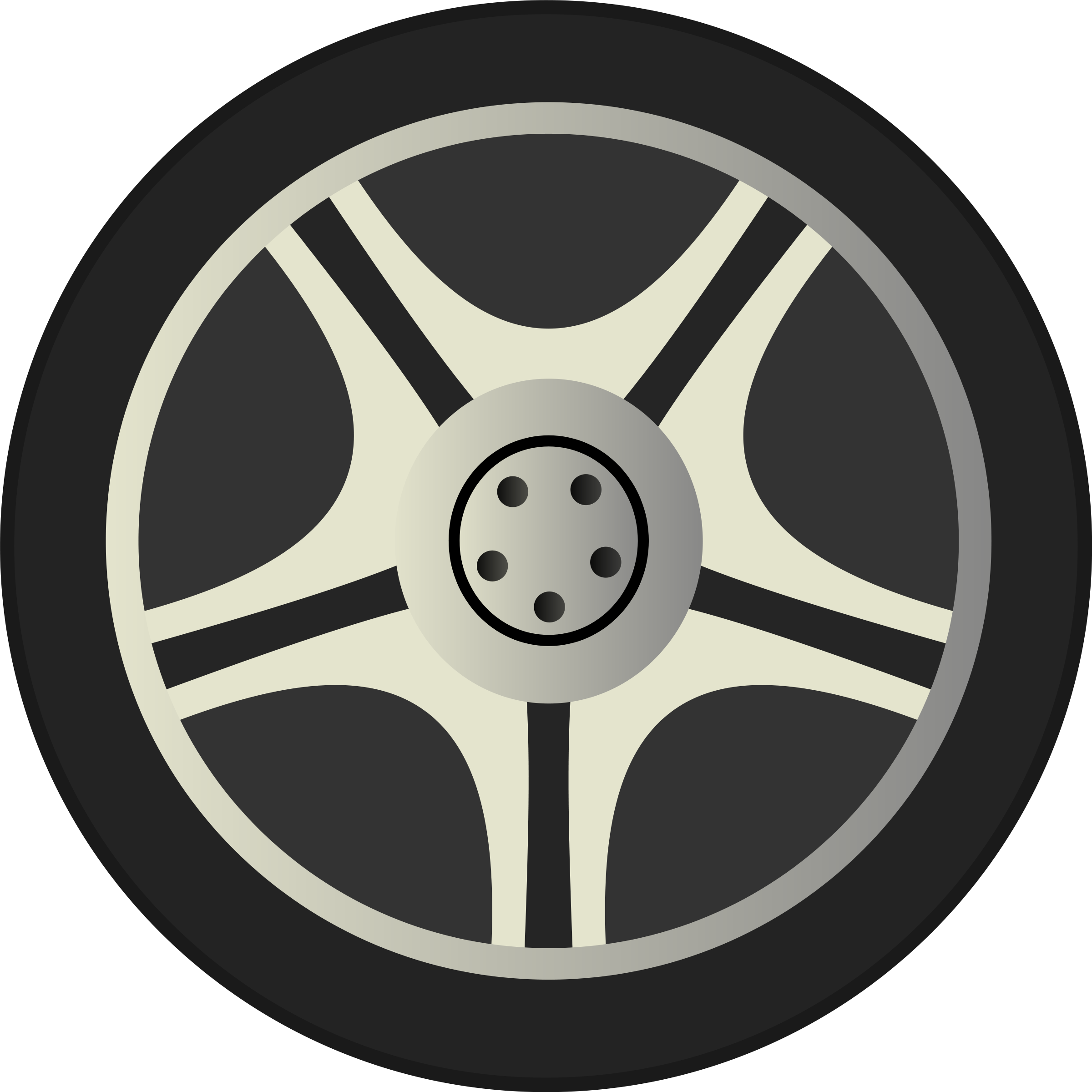 Car rim clipart clip free 28+ Collection of Car Rim Clipart | High quality, free cliparts ... clip free