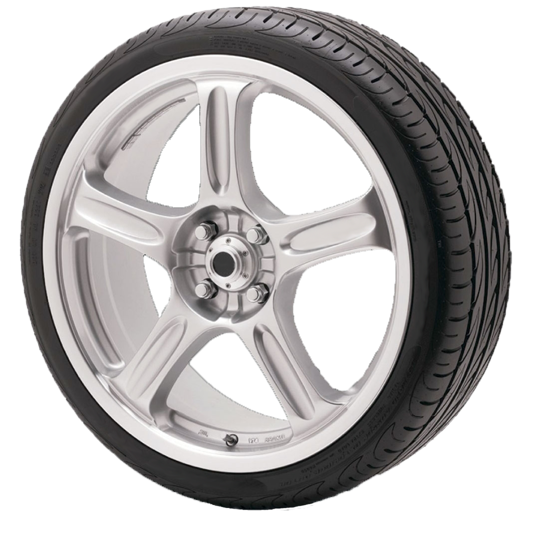 Car rim clipart picture free library Car Wheel PNG image picture free library
