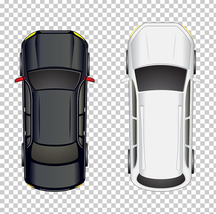 Car roof clipart free download Car Automobile Roof PNG, Clipart, Angle, Automo, Automotive Design ... free download