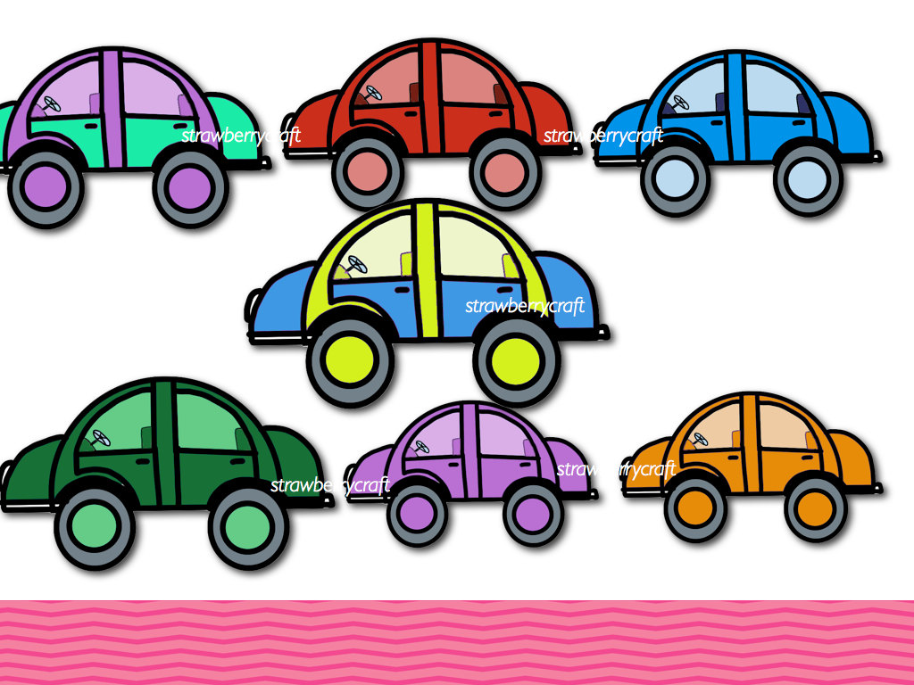Car sale clipart image freeuse library Sale Clipart Images | Free download best Sale Clipart Images on ... image freeuse library