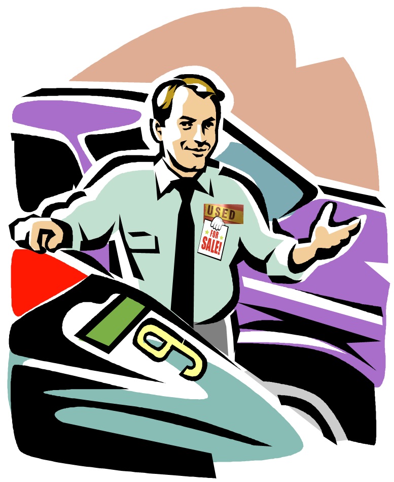 Car salesperson clipart image free Free Car Salesman Pictures, Download Free Clip Art, Free Clip Art on ... image free