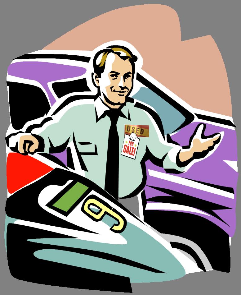 Car salesman clipart vector royalty free stock Free Car Salesman Pictures, Download Free Clip Art, Free Clip Art on ... vector royalty free stock
