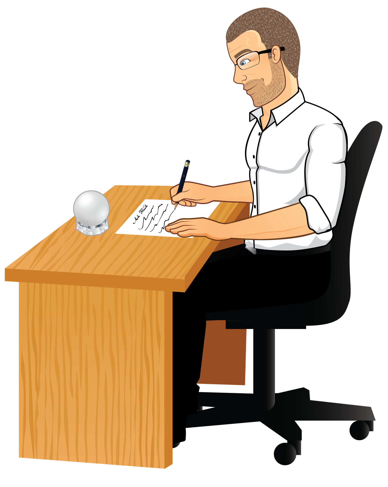 Car salesman clipart image library stock What to expect when you become a car salesman... - The Ash Flash image library stock