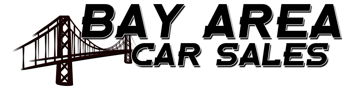 Car salesperson clipart image black and white library BAY AREA CAR SALES - Used Cars - San Jose CA Dealer image black and white library