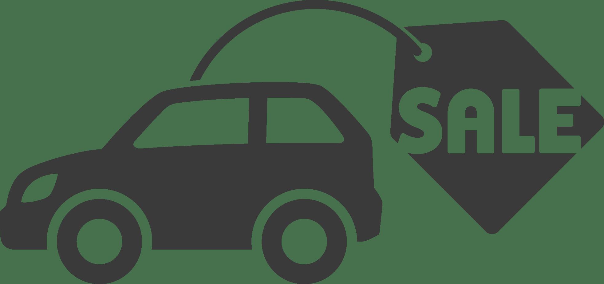 Car salesperson clipart clip art royalty free stock Surprised by hidden costs? - Alberta Motor Vehicle Industry Council clip art royalty free stock