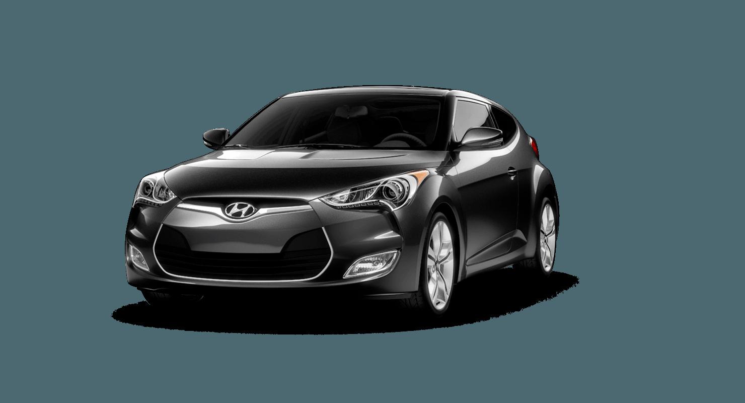 Car salesperson clipart svg Used Cars near Kanata | Myers Hyundai Bells Corners svg