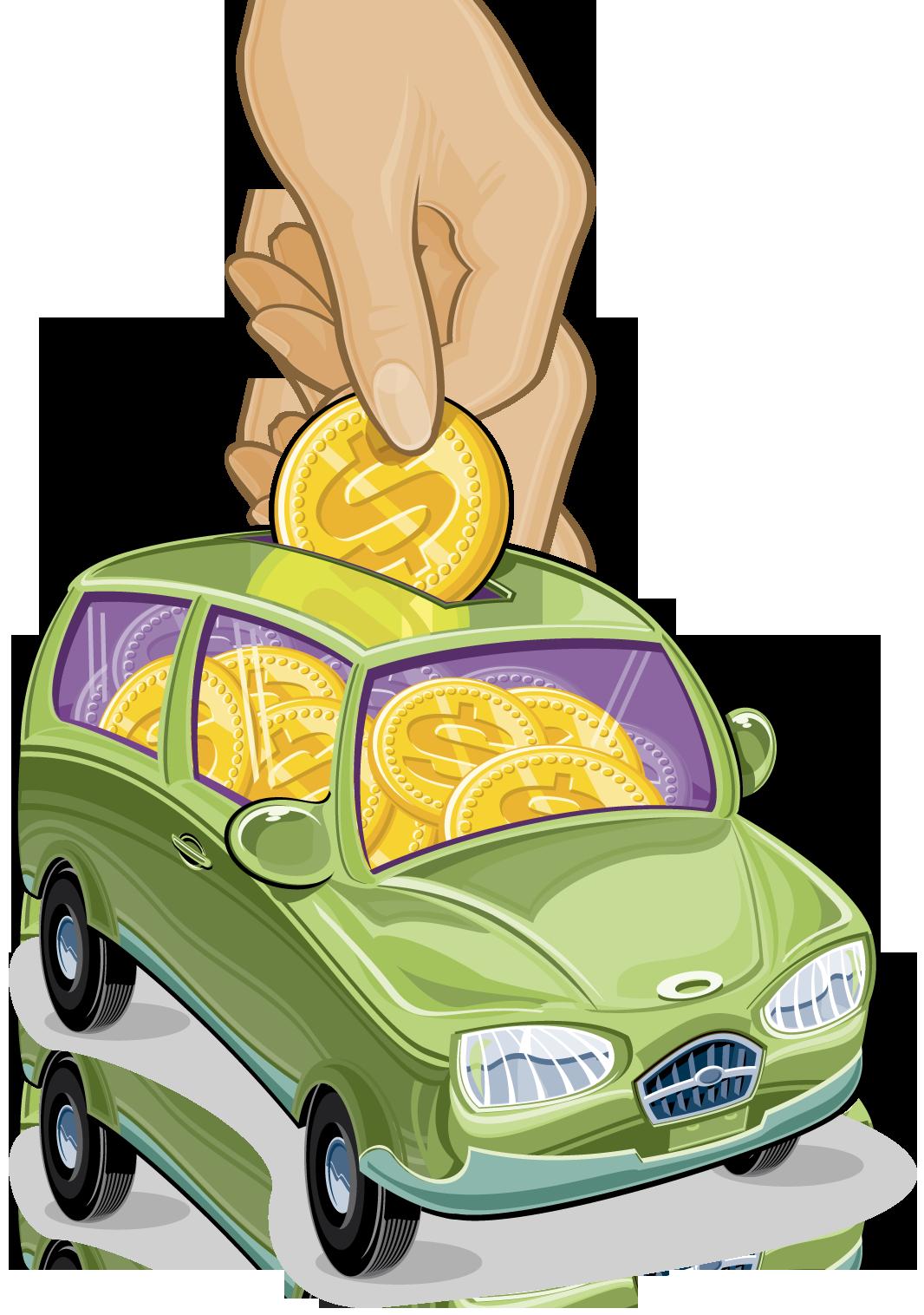 Car salesperson clipart jpg freeuse stock Buy My First Car | DriveTime Advice Center jpg freeuse stock