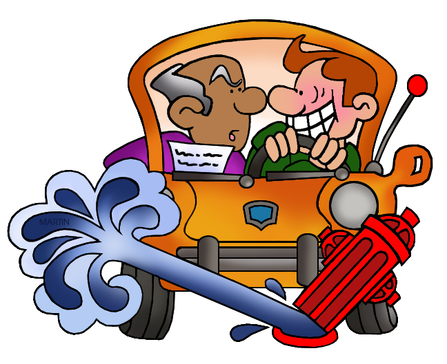 Driving to school clipart jpg royalty free 28+ Collection of Driving Instructor Clipart | High quality, free ... jpg royalty free