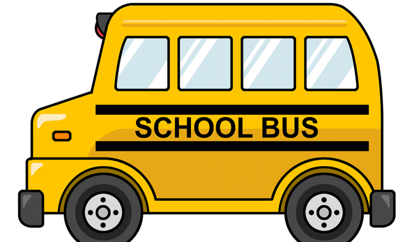 Car school pickup clipart banner free NAE Drop Off and Pick Up Changes - North Albany Elementary School banner free
