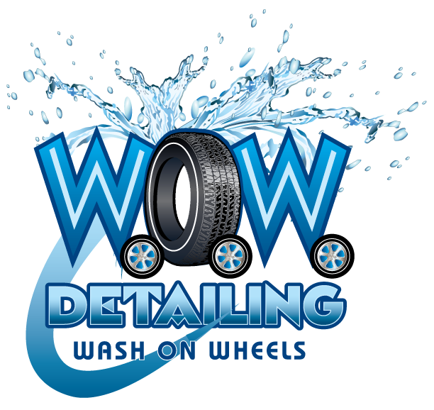 Hand car wash clipart clipart freeuse stock Hand Car Wash and Mobile Auto Detailing Services - Lancaster, PA clipart freeuse stock