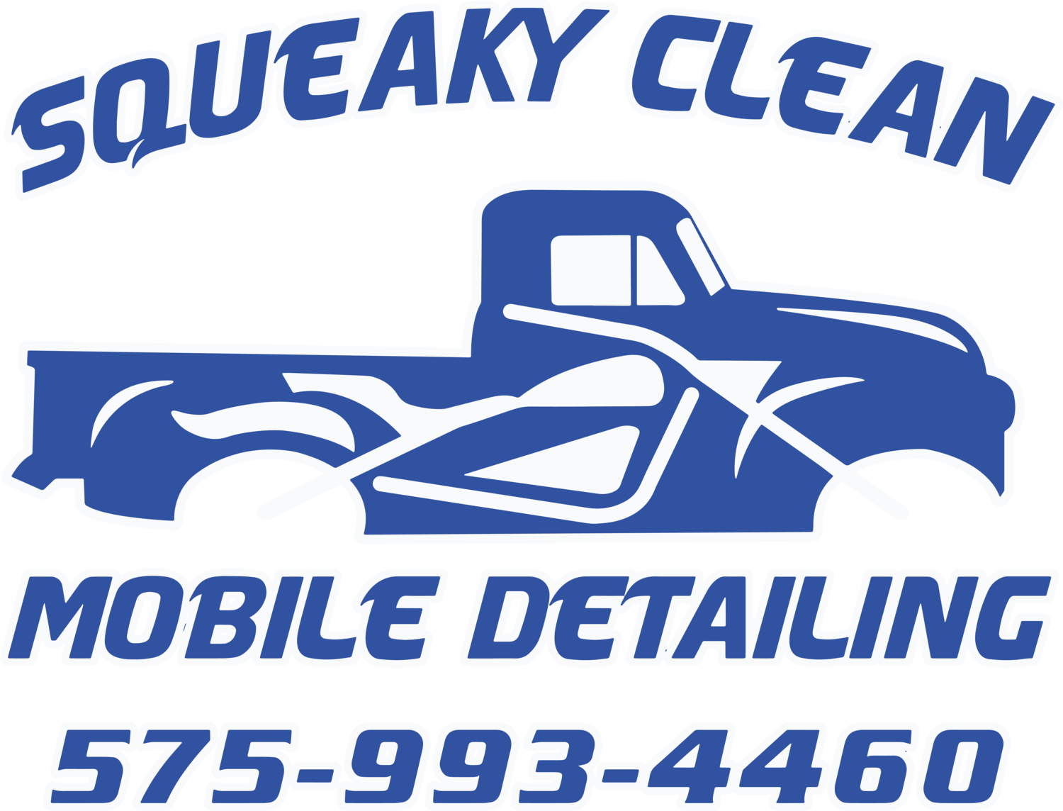 Car seat clipart detailing freeuse download Squeaky Clean Auto Detail freeuse download