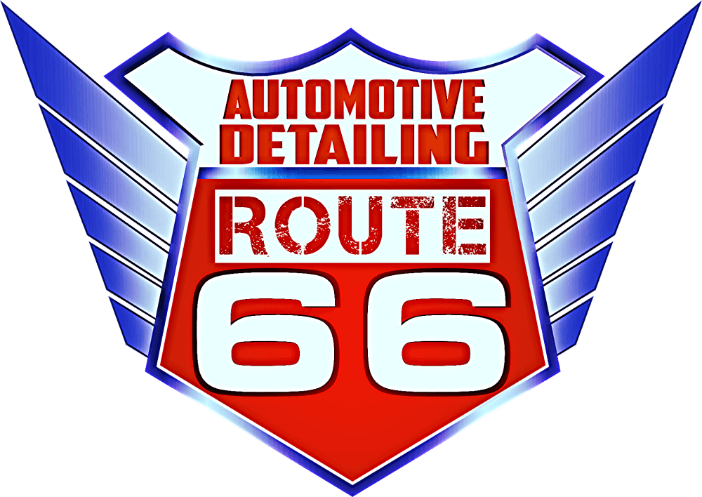 Car seat clipart detailing graphic free library Home graphic free library