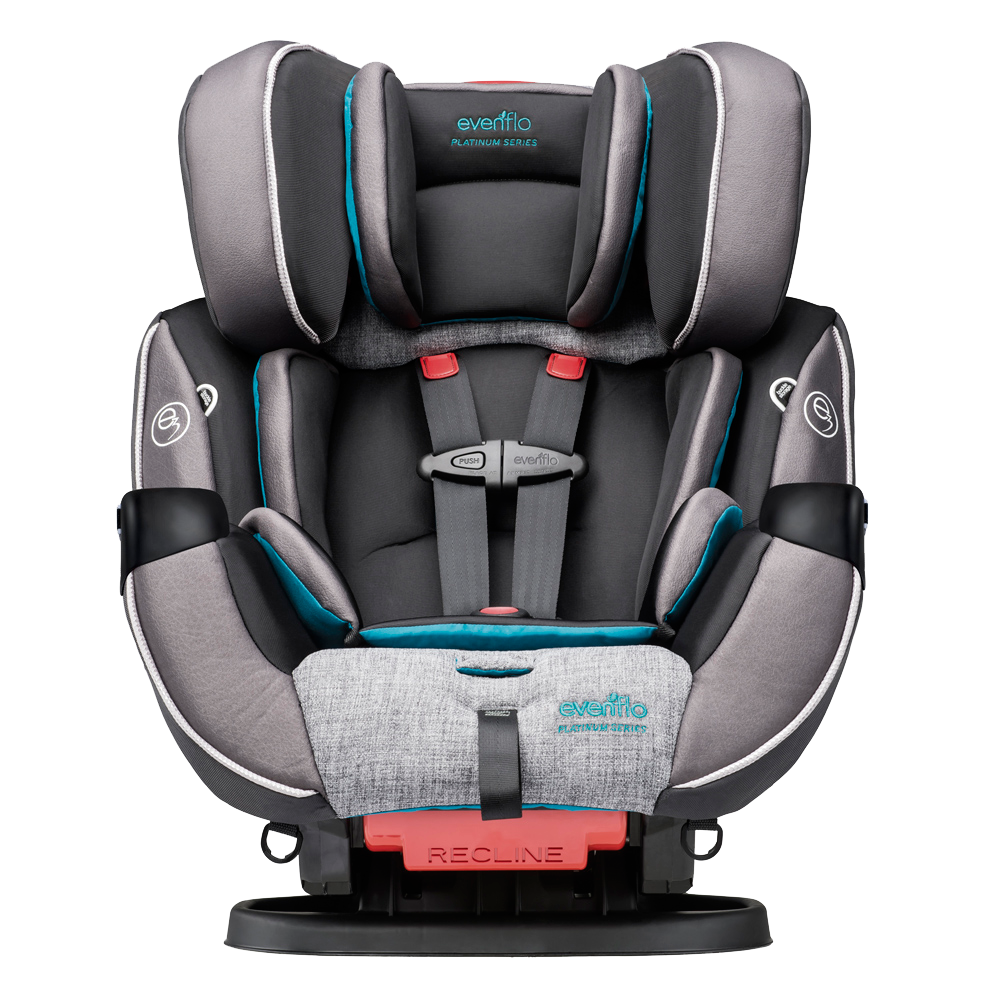 Car seats clipart jpg free evenflo car seat jpg free