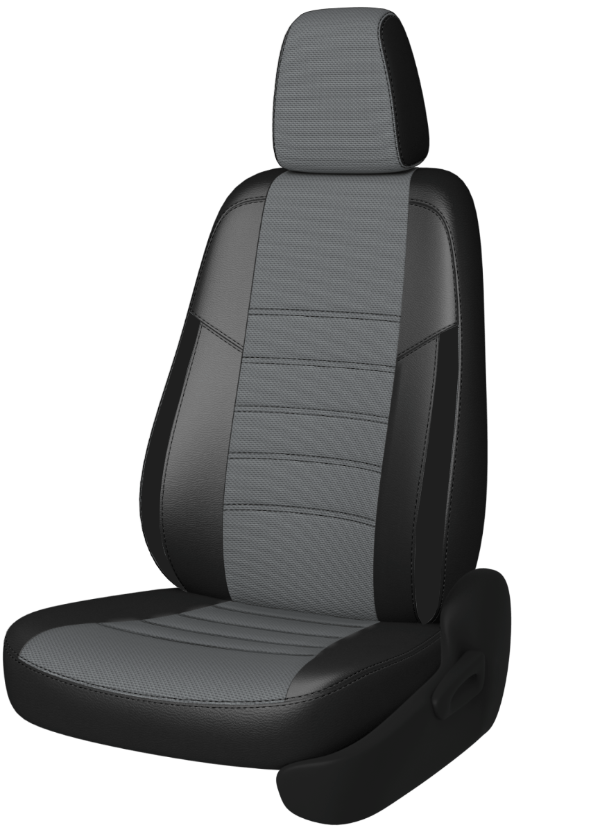 Car seats clipart banner black and white Car Seat Clipart Group (64+) banner black and white