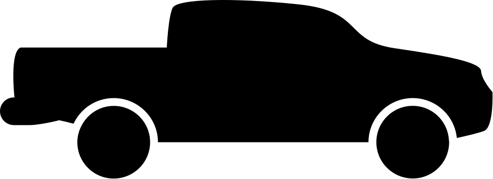 Car shadow clipart clip royalty free Car Side Silhouette at GetDrawings.com | Free for personal use Car ... clip royalty free
