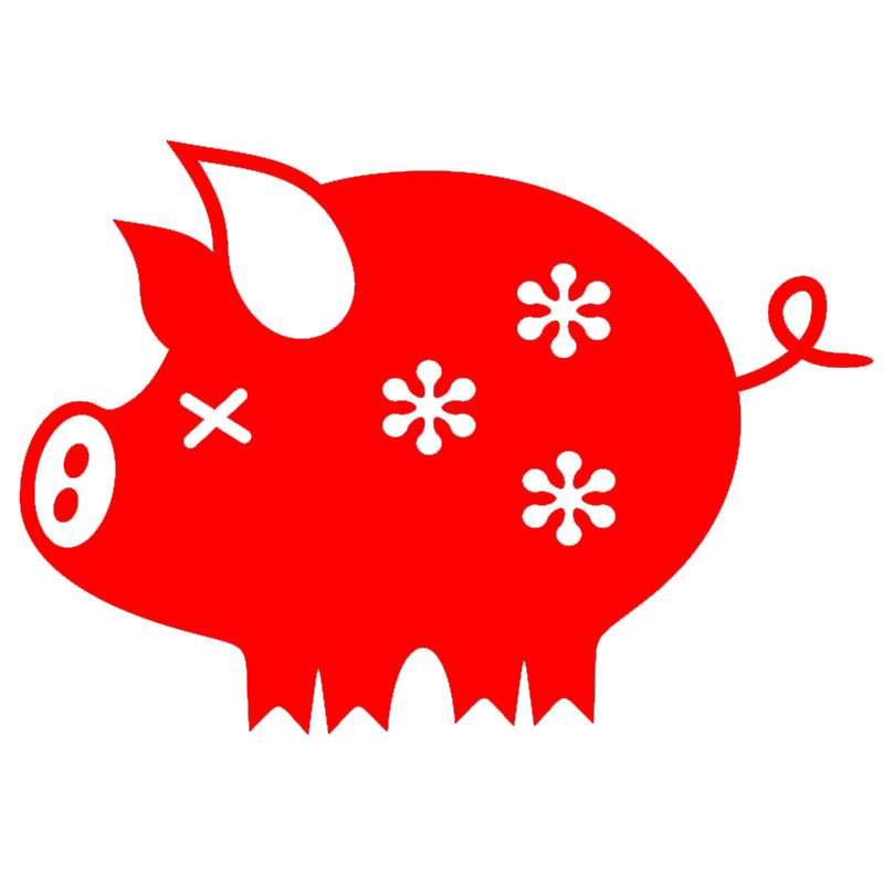 Car shaped piggy bank clipart jpg download Popular Tractor Piggy Bank-Buy Cheap Tractor Piggy Bank lots from ... jpg download
