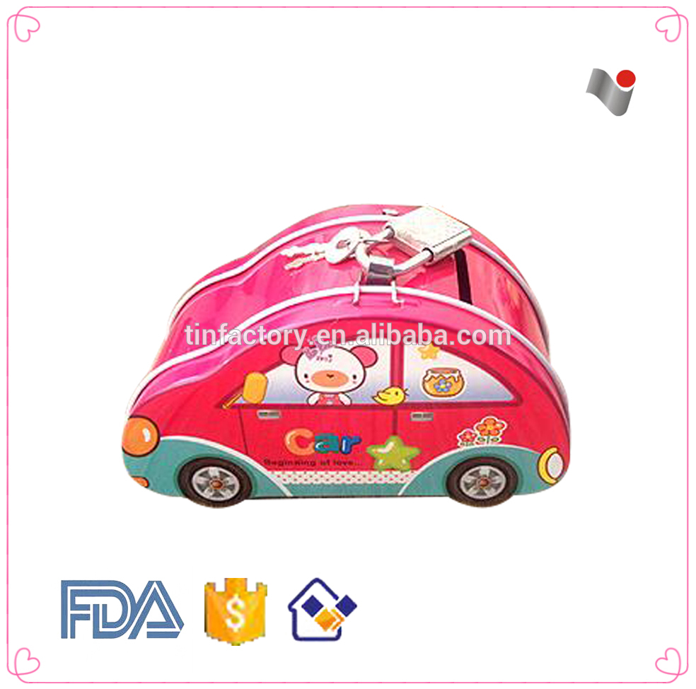 Car shaped piggy bank clipart clipart free Car Shaped Money Bank, Car Shaped Money Bank Suppliers and ... clipart free