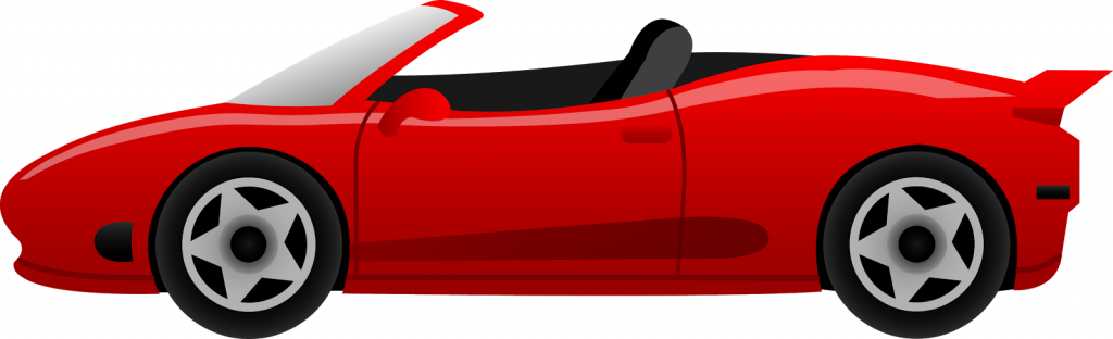 Car show clipart svg black and white download Red Car Clipart red car clipart clipart panda free clipart images ... svg black and white download