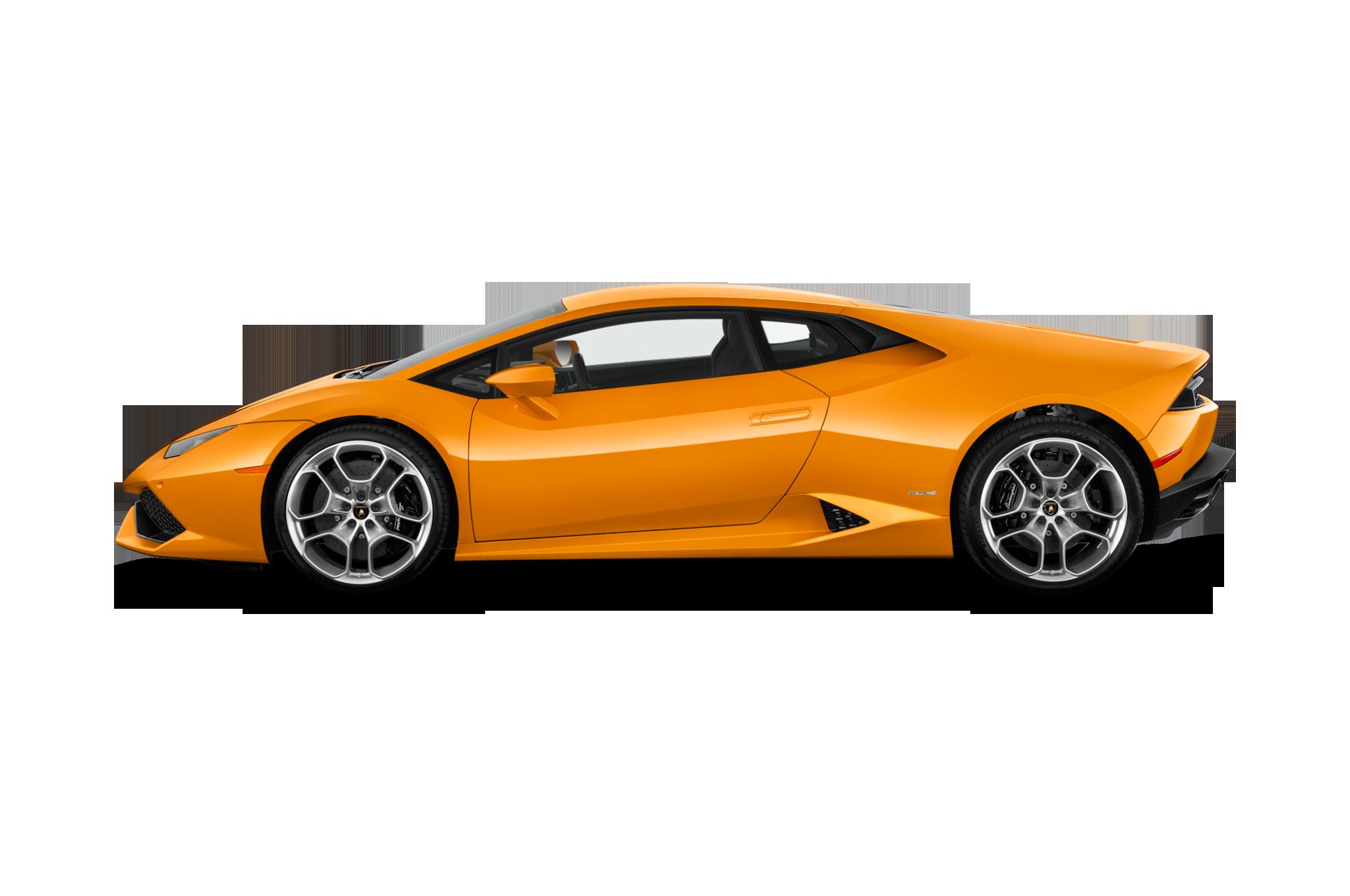 Exotic car clipart clip download First U.S. Customer Receives Lamborghini Centenario | Automobile ... clip download