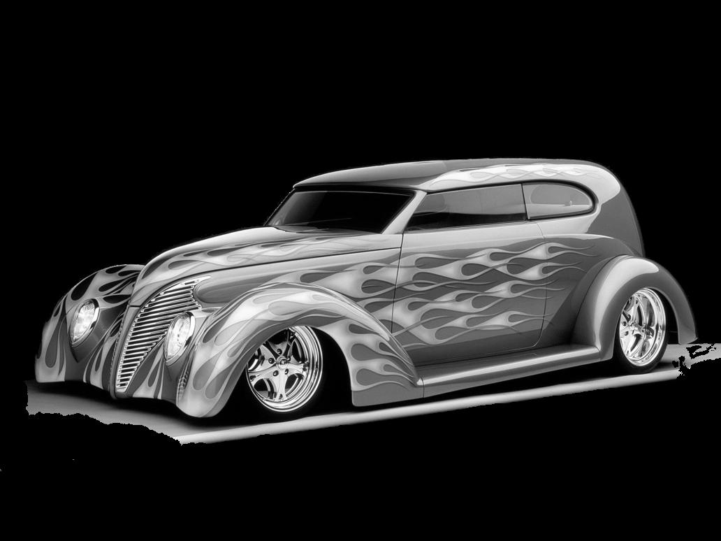 Car show clipart clip art royalty free Car Show Clipart - ClipartBlack.com clip art royalty free