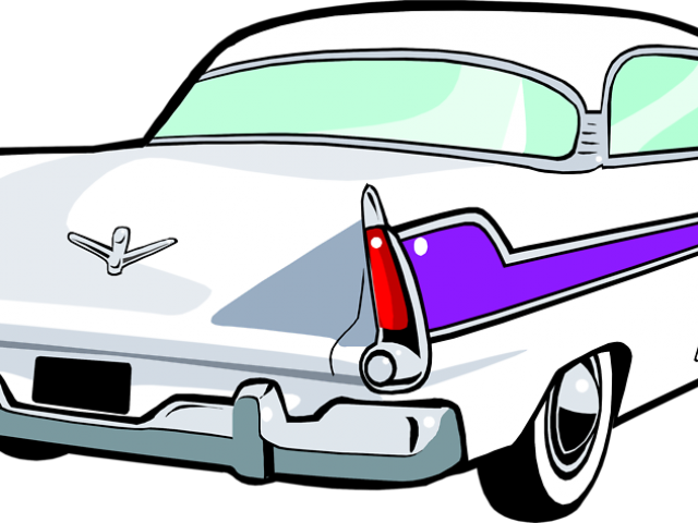 Car show clipart image library library Car Show Clipart 22 - 600 X 233 | carwad.net image library library