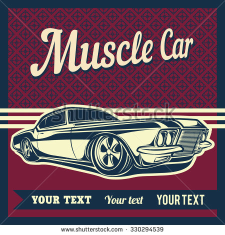 Car show muscle car clipart image download Muscle Car Stock Images, Royalty-Free Images & Vectors | Shutterstock image download
