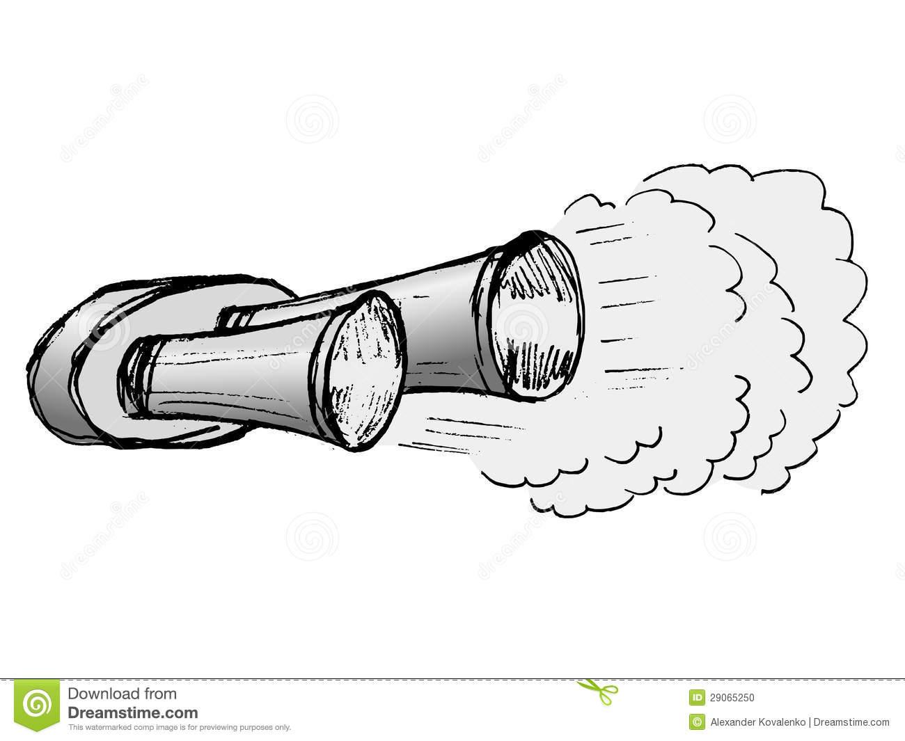 Car smoke car clipart clipart free download Car Smoke Clipart - Clipart Kid clipart free download