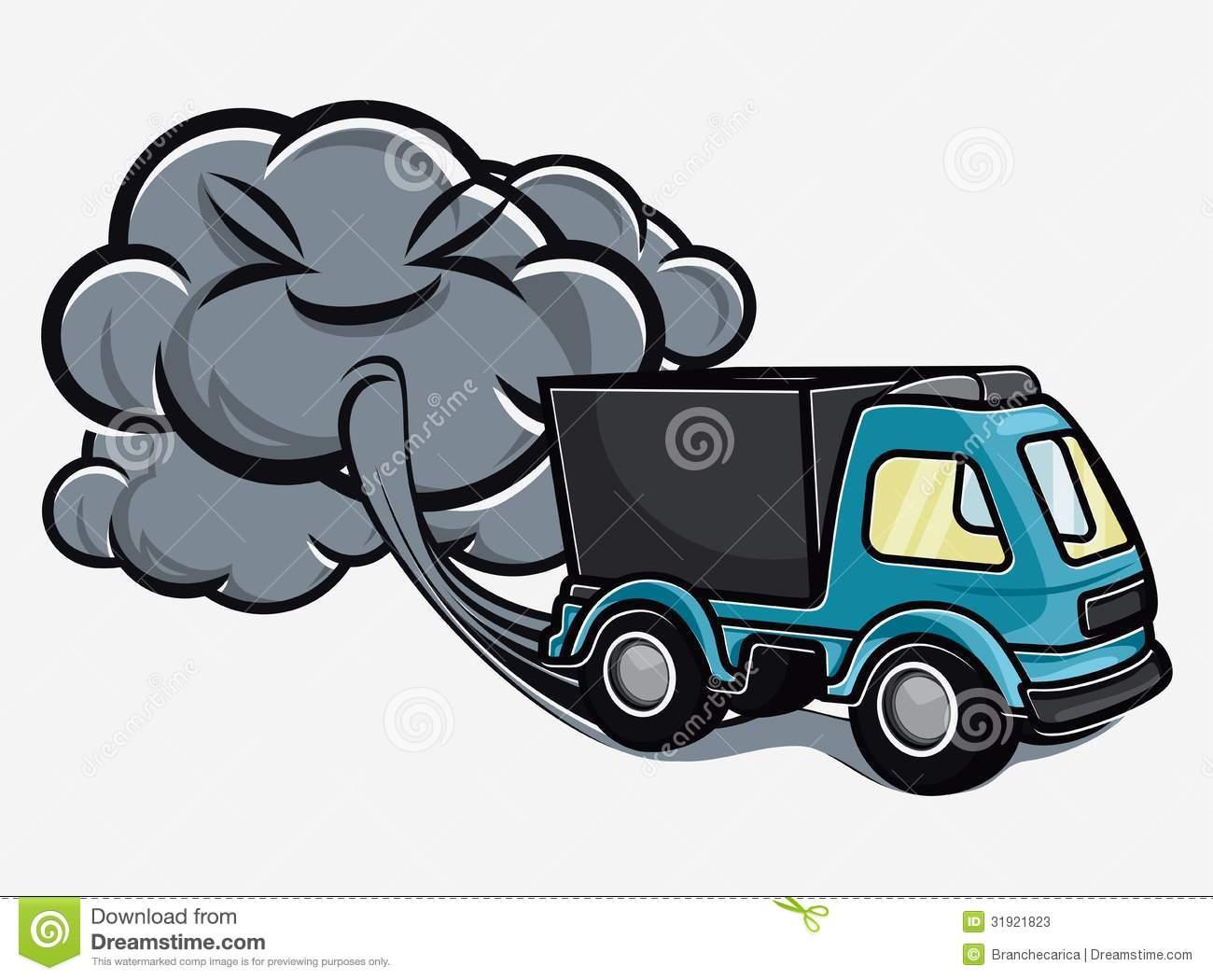Car smoke car clipart clip free download Free Premium Cliparts - ClipartFest clip free download