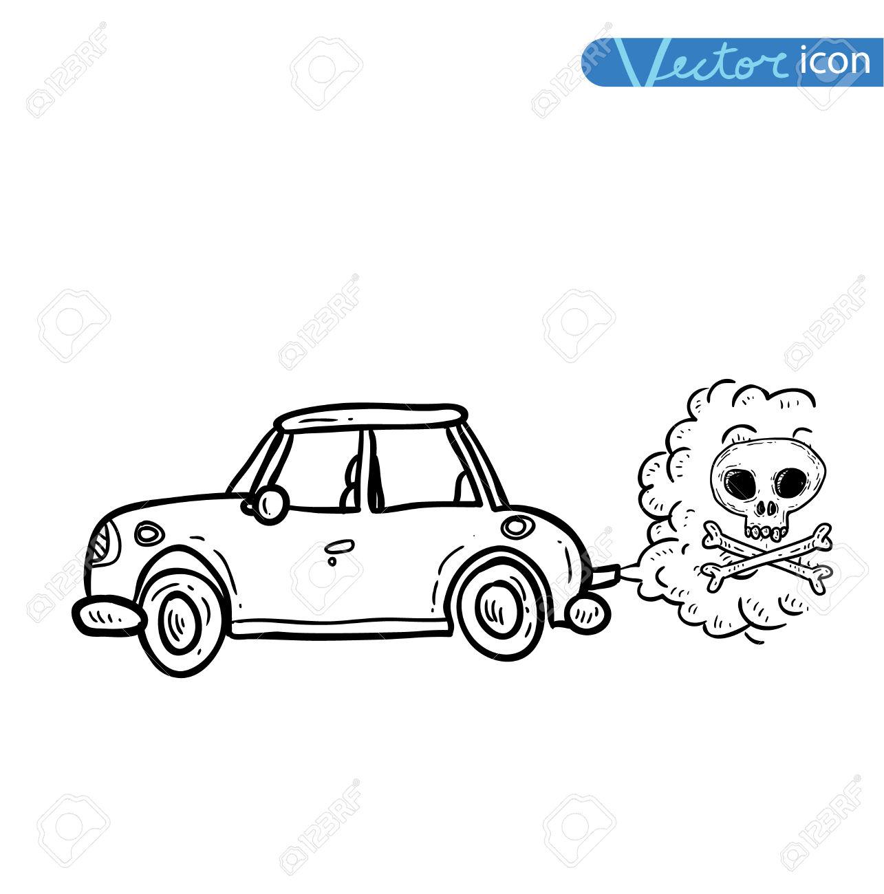 Car smoke car clipart clipart royalty free Car smoke clipart - ClipartFest clipart royalty free