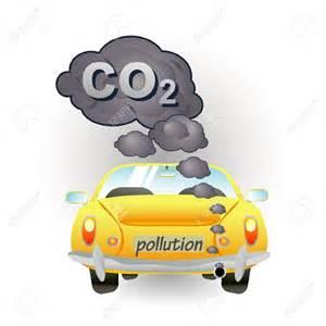 Car smoke car clipart png free Car Smoke Clipart Clipart Kid, Car Smoke Clip Art - Car png free