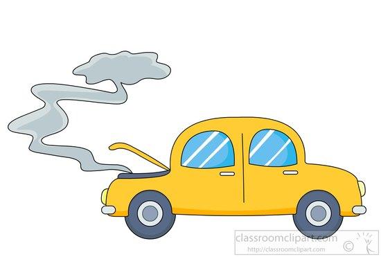 Car smoke car clipart clip art library stock Clipart car smoke - ClipartFest clip art library stock