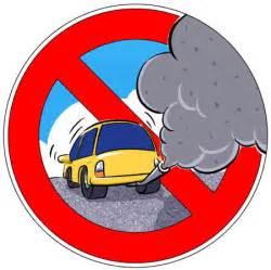 Car smoke car clipart jpg black and white download Car Smoke Clipart smoke from car clipart clipart kid, Car Smoke ... jpg black and white download