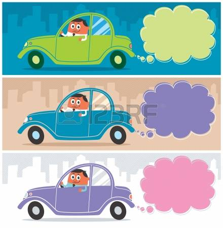 Car smoke car clipart vector library download 2,126 Car With Smoke Stock Illustrations, Cliparts And Royalty ... vector library download