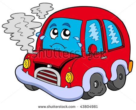 Car smoke car clipart graphic free stock Smoking car clipart - ClipartFest graphic free stock