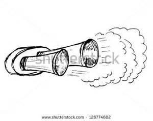 Car smoke car clipart vector stock Car smoke clipart ClipartFest, Car Smoke Clip Art - Car vector stock