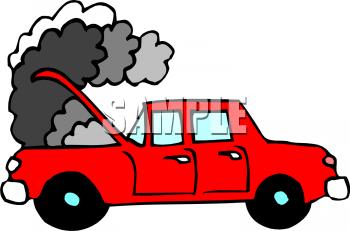 Car smoke car clipart png royalty free Smoke From Car Clipart - Clipart Kid png royalty free
