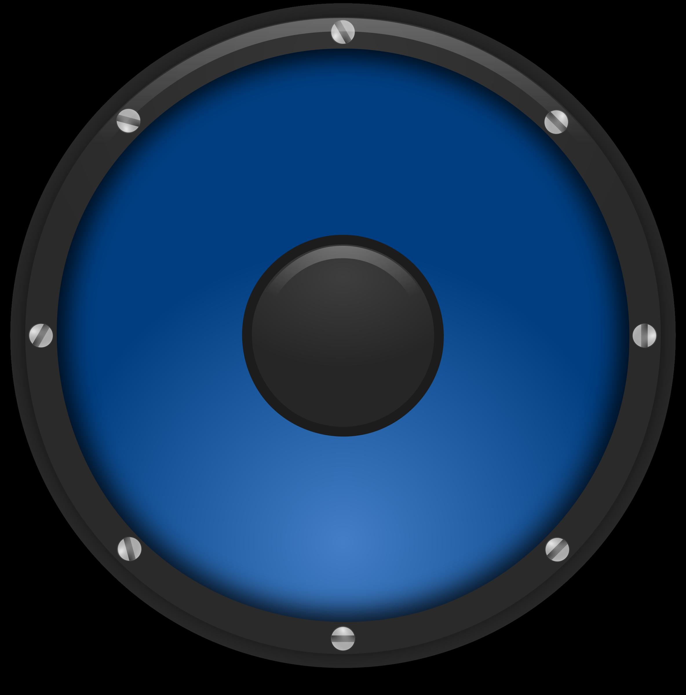 Car speaker clipart image royalty free download Clipart - speaker image royalty free download