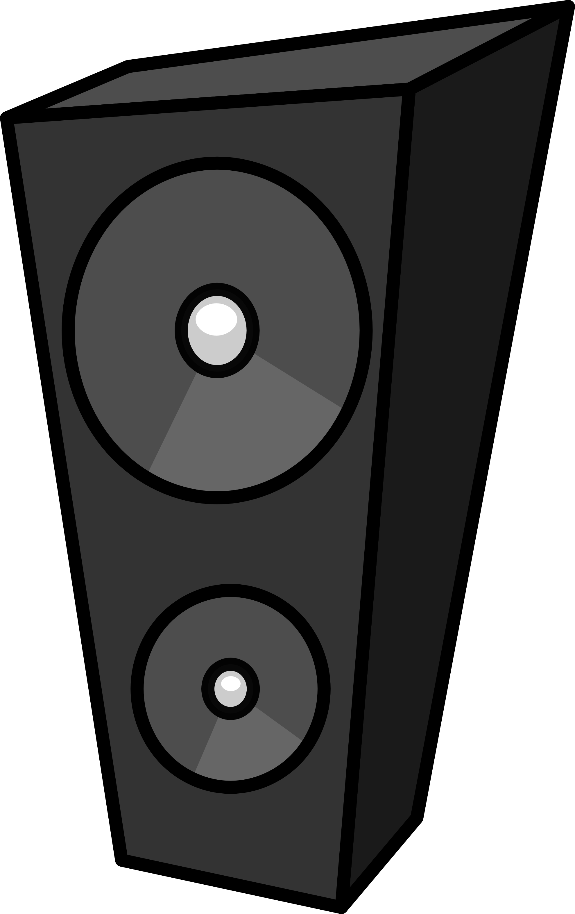 Car speakers clipart image library Speakers Clip Art | Clipart Panda - Free Clipart Images image library