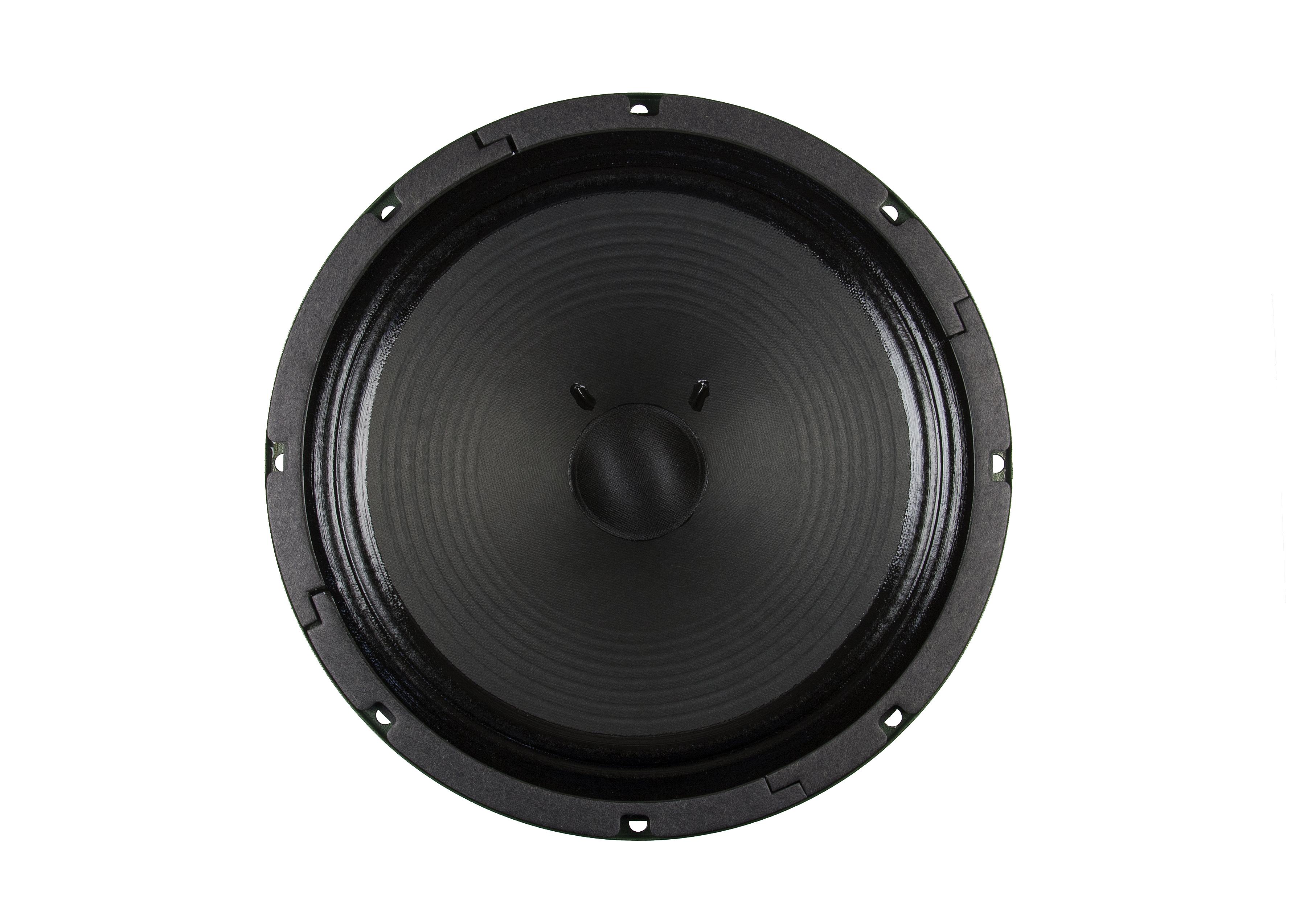 Car speaker clipart jpg Audio speakers PNG free download, audio speaker PNG jpg