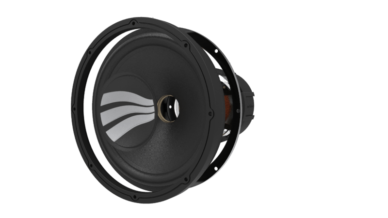 Car speakers clipart graphic royalty free library Audio-speaker-PNG-transparent-images-free-download-clipart-pics ... graphic royalty free library