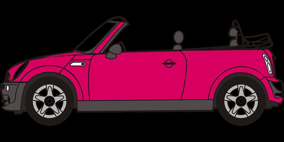 Car speeding away clipart jpg stock Cars Cartoon#4398145 - Shop of Clipart Library jpg stock